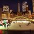 Gagnez un voyage à Toronto pour deux personnes