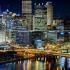 Gagnez un voyage pour 2 personnes à Pittsburgh (Valeur de 4000$)