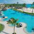 Gagnez un voyage tout inclus pour 2 à Riviera Maya (Valeur de 6000$)