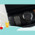 Gagnez une montre connectée Withings