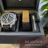 Gagnez une montre lunaire de Bulova (Valeur de 695 $)
