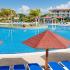 Gagnez vos vacances tout compris pour 4 personnes à Cayo Coco