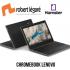 Un Chromebook Lenovo de 469 $
