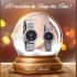 Un ensemble de montre Samuel Bouki pour homme et femme