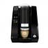 Une machine à café Flavia Aroma et 100 sachets Starbucks