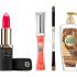 57 paniers de produits L'Oréal Paris