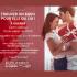 Carte-cadeau bijouteries du Québec de 200$