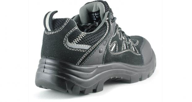 Chaussures de sécurité pour hommes