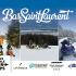 Gagnez 1 des 4 forfaits nuitées pour 4 au Bas-Saint-Laurent