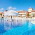 Gagnez des Voyages tous inclus sous le soleil de Punta Cana