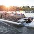 Gagnez un moteur hors-bord Evinrude ETEC (Valeur de 34 415 $)