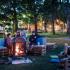 Gagnez un séjour de 7 nuitées en camping (Valeur de 1799$)