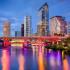 Gagnez un voyage à Tampa Bay en Floride (Valeur de 13 000 $)