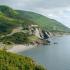 Gagnez un voyage de 7 nuits pour deux à île du Cap-Breton