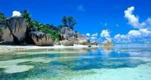 Gagnez un voyage mise en forme au Costa Rica