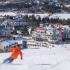 Séjour pour 4 à Tremblant + 4 billets de ski valables pour 3 jours