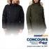 Un manteau Pajar de votre choix