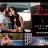 Un séjour romantique pour deux personnes à Estérel Resort