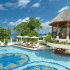 Voyage au Sandals Ochi Beach Resort en Jamaïque