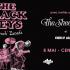 Billets pour aller voir THE BLACK KEYS au Centre Bell