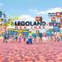 Gagnez Un voyage à LEGOLAND New York Resort (Valeur de 8305$)