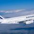 Gagnez un Vol aller-retour pour deux vers l'Europe (Valeur de 2800$)