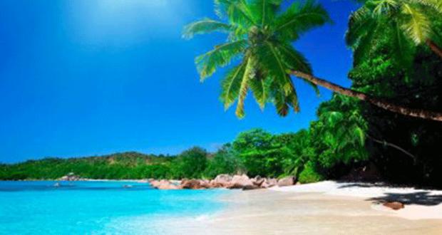 Gagnez un voyage d'une semaine pour 2 personnes au Costa Rica
