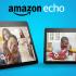 Un Echo Show Amazon écran de 10.1 pouces
