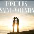 Un Forfait romantique pour 2 personnes à l'Hôtel Levesque