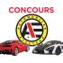 Un forfait exclusif Week end Automobiles Etcetera (Valeur de 2180$)