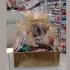 Un panier cadeaux Uniprix de 500$