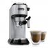 Une cafetière espresso Delonghi