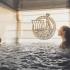 Une expérience détente pour deux au spa Scandinave