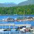 Voyage pour deux sur l'Île de Vancouver (Valeur de 4100$)