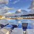 Voyage tout compris au Royalton Antigua Resort and Spa