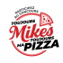 1 an de pizzas Mikes gratuites (Valeur de plus de 5 000 $)