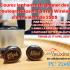 Des écouteurs Klipsch T5 True Wireless d'une valeur de 250$