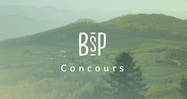 Gagnez Un séjour pour deux personnes à Baie-Saint-Paul