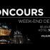 Gagnez un séjour pour deux au fabuleux Fairmont Château Frontenac