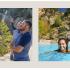 Gagnez un voyage dans les Rocheuses canadiennes (Valeur de 13 110 $)