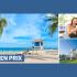 Gagnez une envolée pour deux à destination de la Floride + 500 $