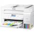 2 imprimantes sans fil Epson EcoTank 4760