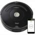 Balayeuse Roomba iRobot