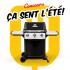Barbecue Broil King de 40 000 BTU (Valeur de 599$)