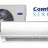 Gagnez Un climatiseur Série Comfort de Carrier (Valeur de 3000 $)