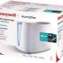 Humidificateur sans germe Honeywell