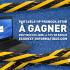 Ordinateur portable HP ProBook 6570b