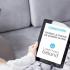 Un iPad offert par Lunetterie Béland