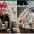 2 magnifiques paniers-cadeaux différents (1 000$ chacun)
