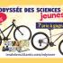 Gagnez 2 vélos Devinci avec un kit Explos-Debs